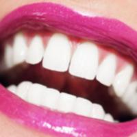 Răng làm từ… nước tiểu