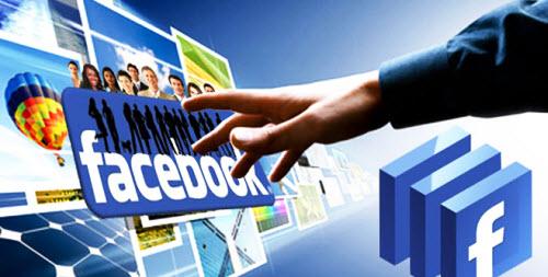 Facebook cho quảng cáo bằng video dài 15 giây, Công nghệ thông tin, quang cao truc tuyen, quang cao Facebook, quang cao san pham, quang cao hieu qua, su dung Facebook, tin tuc, cong nghe, cong nghe thong tin, bao, vn
