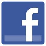 Công nghệ thông tin - Những việc nên làm trên Facebook