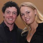 Thể thao - McIlroy nên cưới ngay Wozniacki