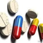 Sức khỏe đời sống - Đình chỉ thuốc kháng sinh không đạt chất lượng