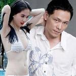 Quang Hải: Không dùng Ngọc Trinh để PR