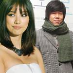 Lee Hyori đột ngột hoãn cưới