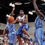 Thể thao - NBA Summer League: 10 tuyệt phẩm đáng xem
