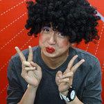 Ca nhạc - MTV - Bảo Thy biến Ngô Kiến Huy thành con gái