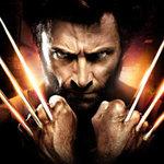 Phim - Hugh Jackman kể bí mật Người Sói mới