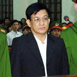 Ngày mai xét xử cựu quan chức huyện Tiên Lãng