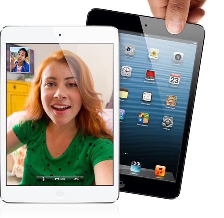 Top 8 smartphone, máy tính bảng đáng mua nhất 2013 - 11