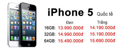 Top 8 smartphone, máy tính bảng đáng mua nhất 2013 - 2