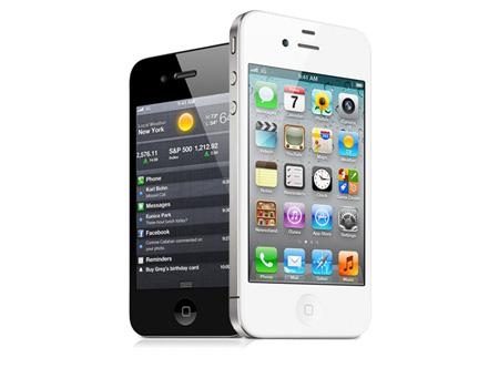 Top 8 smartphone, máy tính bảng đáng mua nhất 2013 - 3