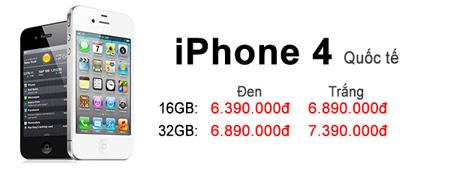 Top 8 smartphone, máy tính bảng đáng mua nhất 2013 - 4