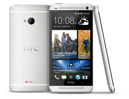 Top 8 smartphone, máy tính bảng đáng mua nhất 2013 - 6