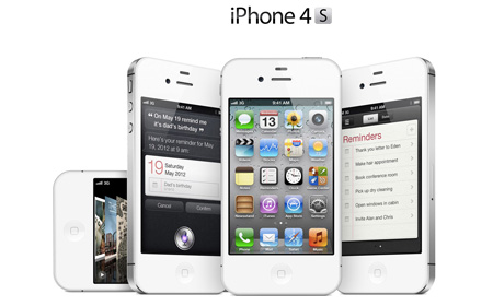 Top 8 smartphone, máy tính bảng đáng mua nhất 2013 - 7