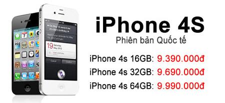 Top 8 smartphone, máy tính bảng đáng mua nhất 2013 - 8