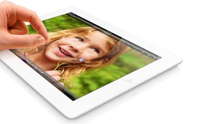 Top 8 smartphone, máy tính bảng đáng mua nhất 2013 - 9