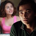 Phim - Tiền chùa: Phim mới của Khương Ngọc, Vân Trang