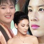 Phim - Những mỹ nữ của Châu Tinh Trì