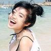 Elly Trần khoe giọng hát mộc lạ lẫm