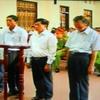 Ông Vươn xin giảm án cho cựu PCT Tiên Lãng