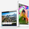 Sẽ có iPad mini Retina mạnh mẽ với chip A6