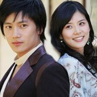 Lee Bo Young, Ji Sung tuyên bố kết hôn