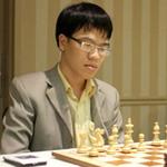 Thể thao - Kỳ thủ Lê Quang Liêm: Thành danh nhờ tiền tỷ đầu tư từ gia đình