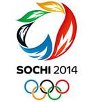 Thể thao - HOT: Ngồi tù nếu tuyên truyền đồng tính ở Olympic