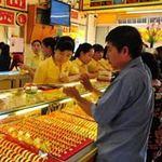 Tài chính - Bất động sản - NHNN yêu cầu báo cáo kinh doanh vàng hằng ngày