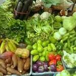 Thị trường - Tiêu dùng - Nhiều nông – thuỷ sản tăng giá