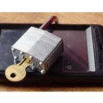 Công nghệ thông tin - Nghi án FBI nghe trộm điện thoại và giám sát người dùng