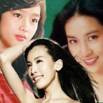 Phim - Những người vợ cam chịu của sao Hoa ngữ