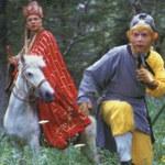 Phim - Tây Du Ký: Bi hài với Bạch Long Mã