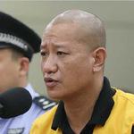 Tin tức trong ngày - Đài Loan: Kẻ bỏ đói mẹ già đến chết lĩnh án