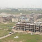 Tài chính - Bất động sản - Hà Nội: Đất đấu giá ế chỏng chơ