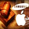 Cuộc chiến Samsung v.s Apple: Sắp đến hồi kết