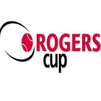 Lịch Rogers Cup 2014 - Đơn nam