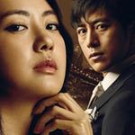 Phim - 9 cặp sao Hàn được mong đợi tháng 8