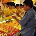 Tài chính - Bất động sản - Tuần này, giá vàng giảm hơn 500.000 đồng
