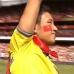 """Bóng đá - Niềm tự hào của """"Running Man"""" ở Emirates"""