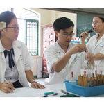 Giáo dục - du học - Nghi ngại mô hình trường tiên tiến