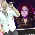"""Ca nhạc - MTV - """"Trò cưng"""" ra tay giúp Siu Black"""