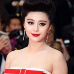Làm đẹp - Soi xu hướng make up của Phạm Băng Băng