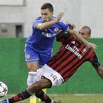 Bóng đá - Milan – Chelsea: Không thể cản