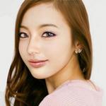 Ngôi sao điện ảnh - Mỹ nhân số 1 trong nhóm nhạc nữ Hàn Quốc