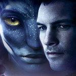 Phim - Avatar sắp bấm máy 3 phần tiếp theo