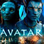 Phim - Video: Nhặt lỗi bom tấn Avatar