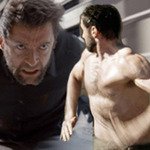 Phim - Bất ngờ hậu trường phim bom tấn Người Sói