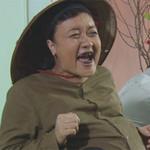 """Phim - Vân Dung: Về độ """"điêu"""" tôi là số 1"""