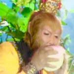 Phim - Tây Du Ký bật mí cảnh vườn đào tiên