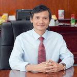 Tin tức trong ngày - TGĐ Eximbank đề nghị điều tra tin đồn từ chức